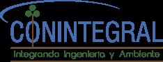 Conintegral Logo
